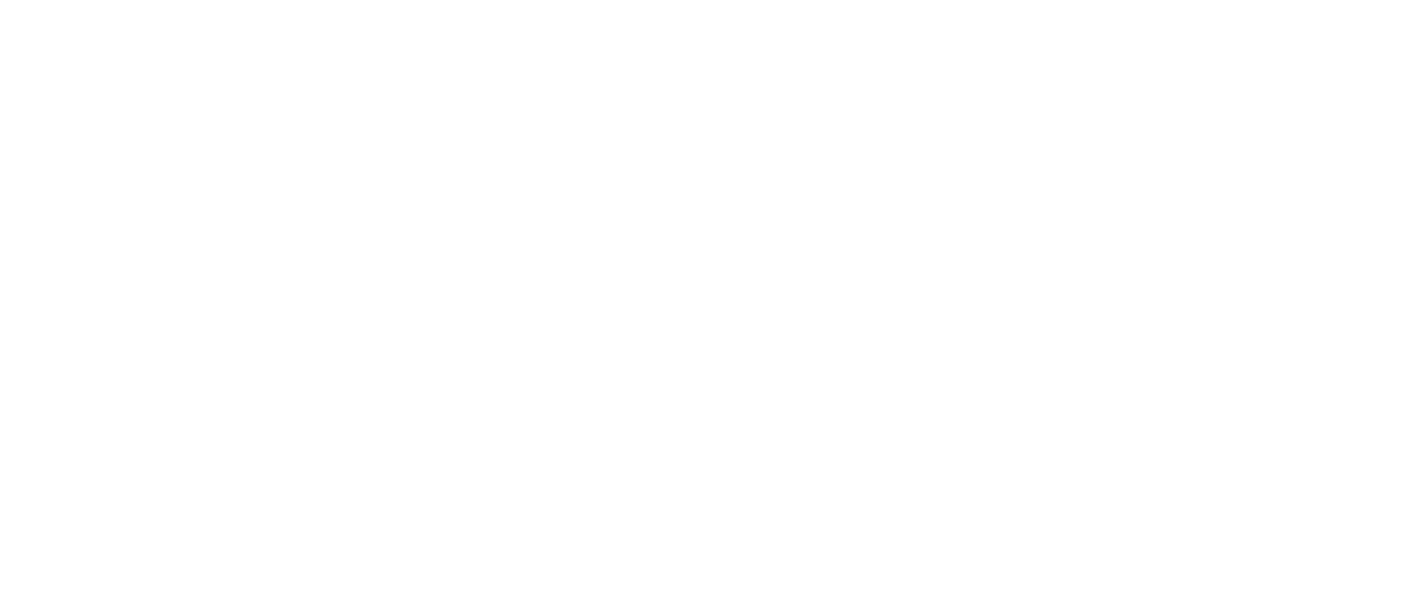 Fashion and Business