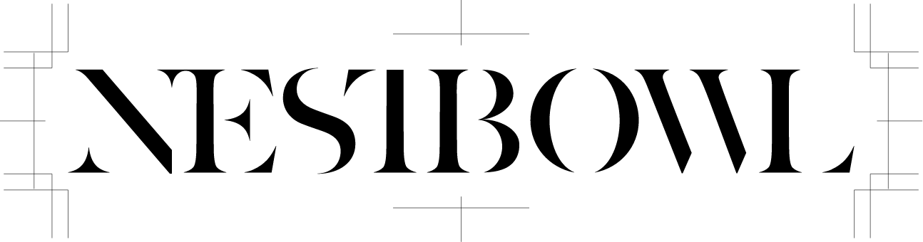 NESTBOWL